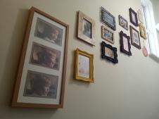 Lovely hallway :)